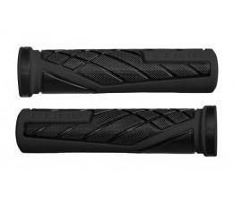 Cube Grips Performance Black/black