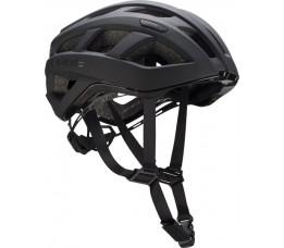 Cube Helmet Road Race Black L (58-62)