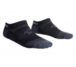 Cube Socks Air Cut Blackline 2018 40-43