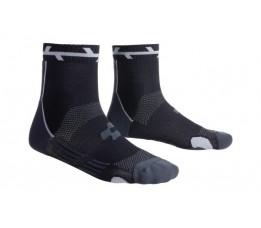 Cube Socks Road Blackline 40-43