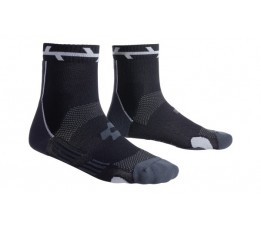 Cube Socks Road Blackline 44-47
