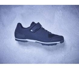 Cube Shoes Mtb Peak Blackline Eu 40