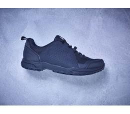 Cube Shoes Atx Ox Blackline Eu 43