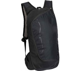 Cube Backpack Pure 4race Black 4 Liter