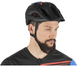 Cube Helmet Pathos Teamline L (57-62)