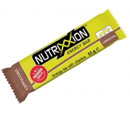 Nutrixxion Nutrix Reep Cappuccino 55g