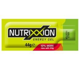 Nutrixxion Gel  Energy Gel Waldmeister 44 G