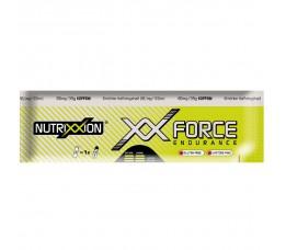 Nutrixxion Nutrix Sportdrank Xx Force 35g
