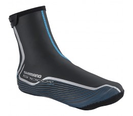 Shimano S1000r H2o Overschoen Zwart Xl (maat 44-47)