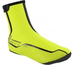 Shimano S1000r H2o Overschoen Neon Yellow Xxl (maat 47-49
