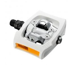 Shimano Pdt400 White