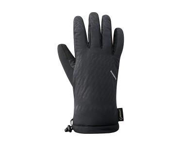 Shimano Shimano Handschoen Winter Gore-tex Maat S