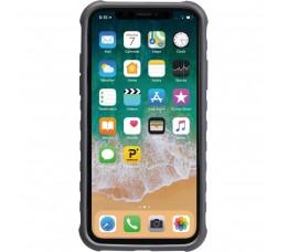 Topeak Topeak Ridecase Iphone Xs Max Zw Cpl