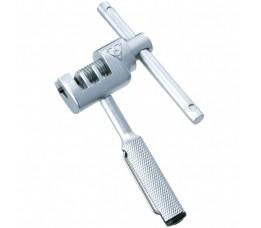 Topeak Topeak Universal Chain Tool