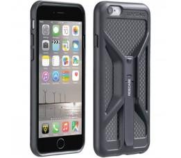 Topeak Topeak Ridecase Iphone 6 Zw Cpl