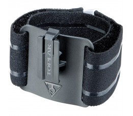 Topeak Topeak Ridecase Armband
