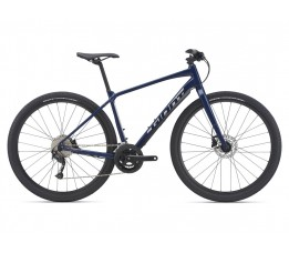 Giant Toughroad Slr, Eclipse