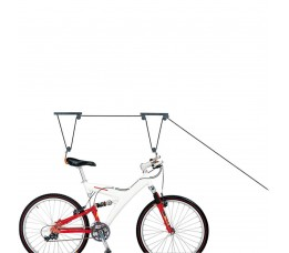 Icetoolz Fiets Ophangsysteem P621