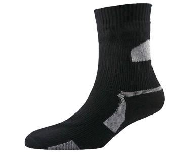 Sealskiinz Sockthin Ankle  Length Sock 47-49