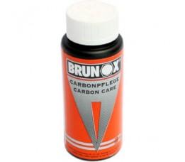 Brunox Brunox Flacon Carbon Care 100ml