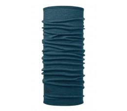 Buff Midweight Merino Wool ® Ocean Melange