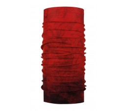 Buff ® Original Katmandu Red - Nekwarmer