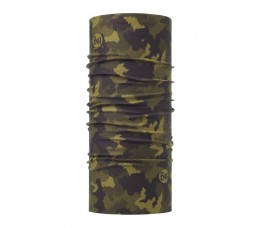 Buff ® Original Hunter Military - Nekwarmer