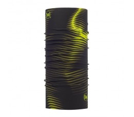 Buff ® Coolnet Uv+ Optical Yellow Fluor - Zonbesch