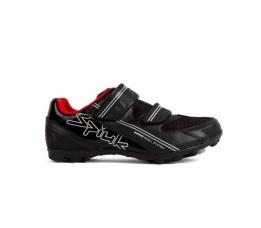 Spiuk Shoes Uhra Black 38