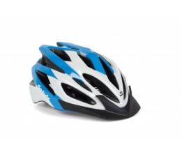 Spiuk Helmet Tamera Blue/white 58-62