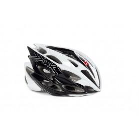 Spiuk Helmet Nexion Black/white 53 - 61