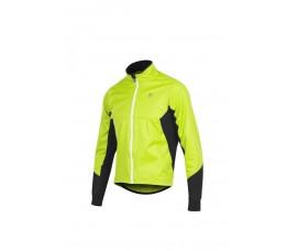 Spiuk Jacket Race Man Green/black M