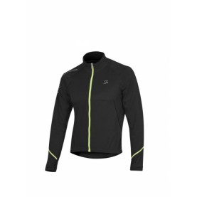 Spiuk Jersey Race Man Black M