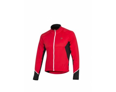 Spiuk Jersey Race Man Red/black Xl