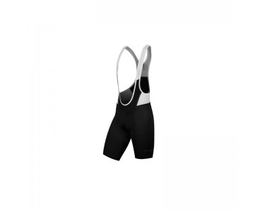 Spiuk Bib Shorts Team Men Black Xxxl