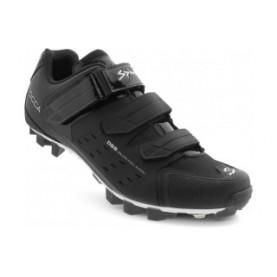 Spiuk Shoes Rocca Mtb Black 49