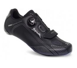 Spiuk Shoes Altube Road 1 Boa 2019 Matt Black 43