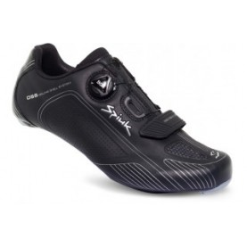 Spiuk Shoes Altube Road 1 Boa 2019 Matt Black 43