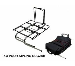 Steco Bag-mee Zw