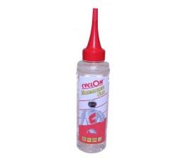 Cyclon Cyclon Sewing Machine Oil 125ml