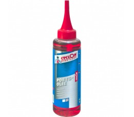 Cyclon Cyclon Polish Oil 125ml