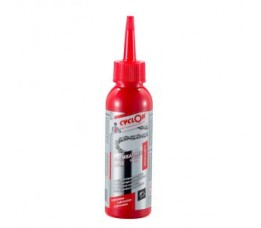 Cyclon All Weather Lube Course Lube 125ml