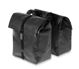 Basil Tas  Urban Dry Double Bag 50 Liter