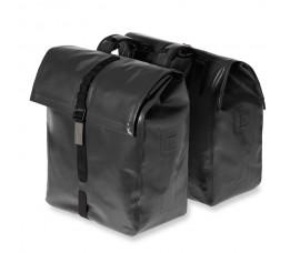 Basil Urban Dry Double Bag 50 Liter