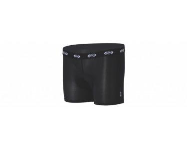 Bbb Bbw-86 Onderbroek+zeem S Zwart
