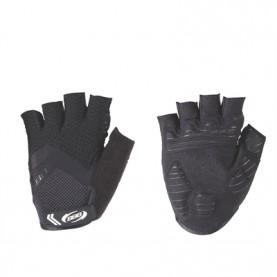 Bbb Bbw-41 Handschoenen Highcomfort S Zwart/zwart