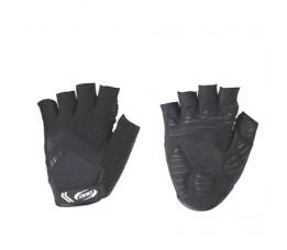 Bbb Bbw-41 Handschoenen Highcomfort M Zwart/zwart