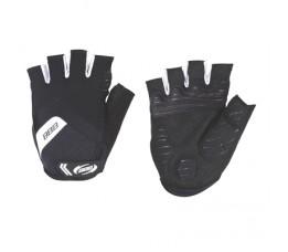 Bbb Bbw-41 Handschoenen Highcomfort M Zwart/wit