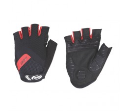 Bbb Bbw-41 Handschoenen Highcomfort S Zwart/rood