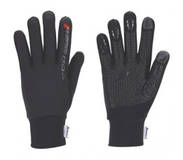 Bbb Bwg-11w W.handschoenen Raceshield Windblocker Xxl Zwart